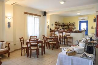 greek breakfast mike hotel area